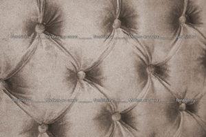 Мягкие стеновые панели, Каретная стяжка