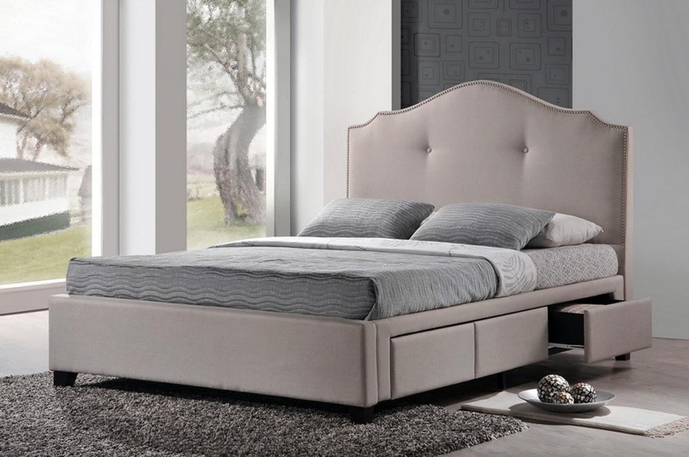 красивые кровати и изголовье кровати на заказ закажите бесплатный