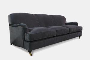 Классические диваны на заказ