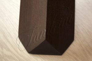 Дизайнерский стол, опора